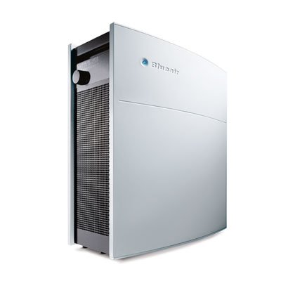 qualities_of_an_ideal_air_purifier