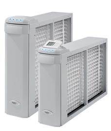 where-to-put-air-purifier