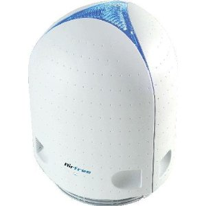 Airfree_P1000_Home_Air_Purifier