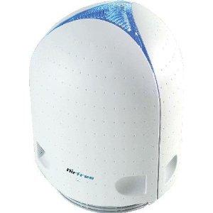 Airfree_P1000_Home_Air_Purifier