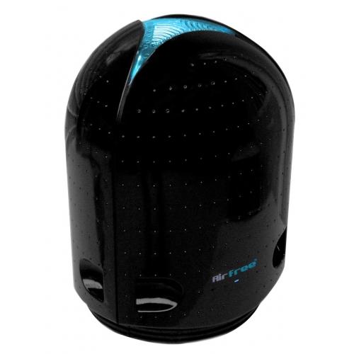 airfree-onix-3000-air-purifier