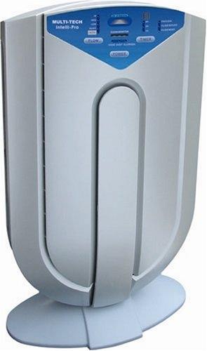 surround-air-xj-3800-intelli-pro-air-purifier