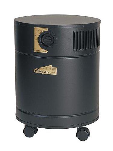 allerair-4000-series-air-purifiers