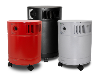 allerair-5000-series-air-purifiers