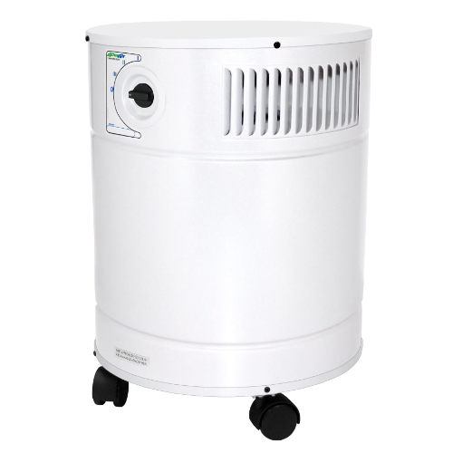 allerair-5000-vocarb-air-purifer