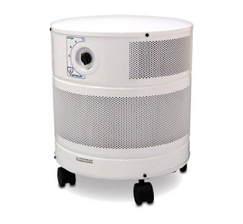 allerair-airmedic-air-purifiers