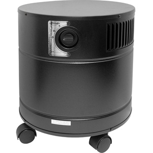 allerair-exec-air-purifiers