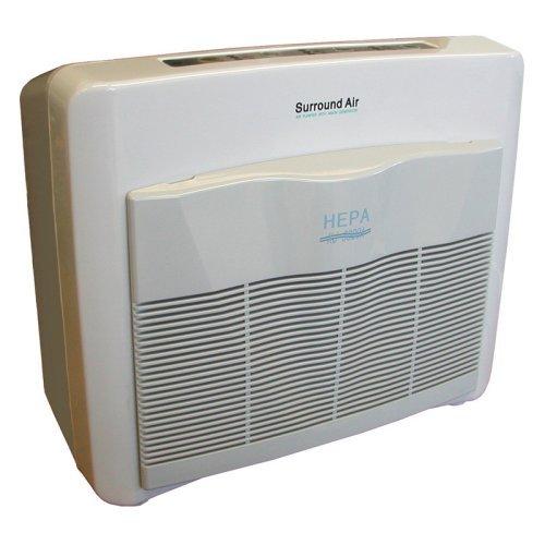 surround-air-multi-tech-xj-3000C-air-purifier